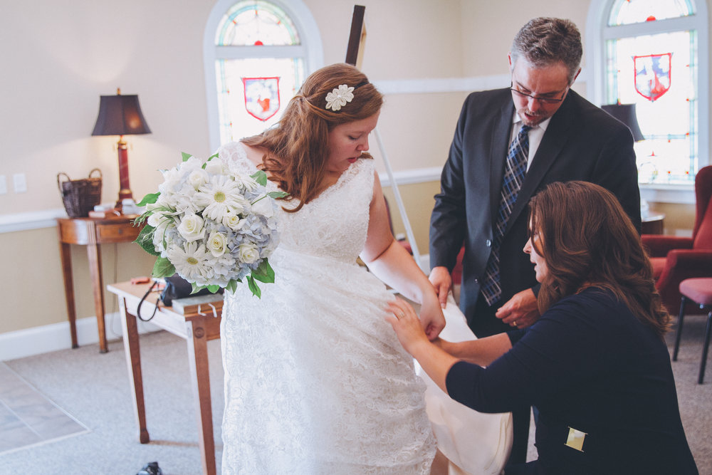 Jess-Wedding-2.jpg