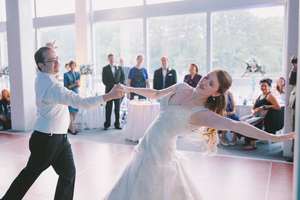 Justin-Wedding-12.jpg