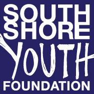 South Shore Youth Foundation
