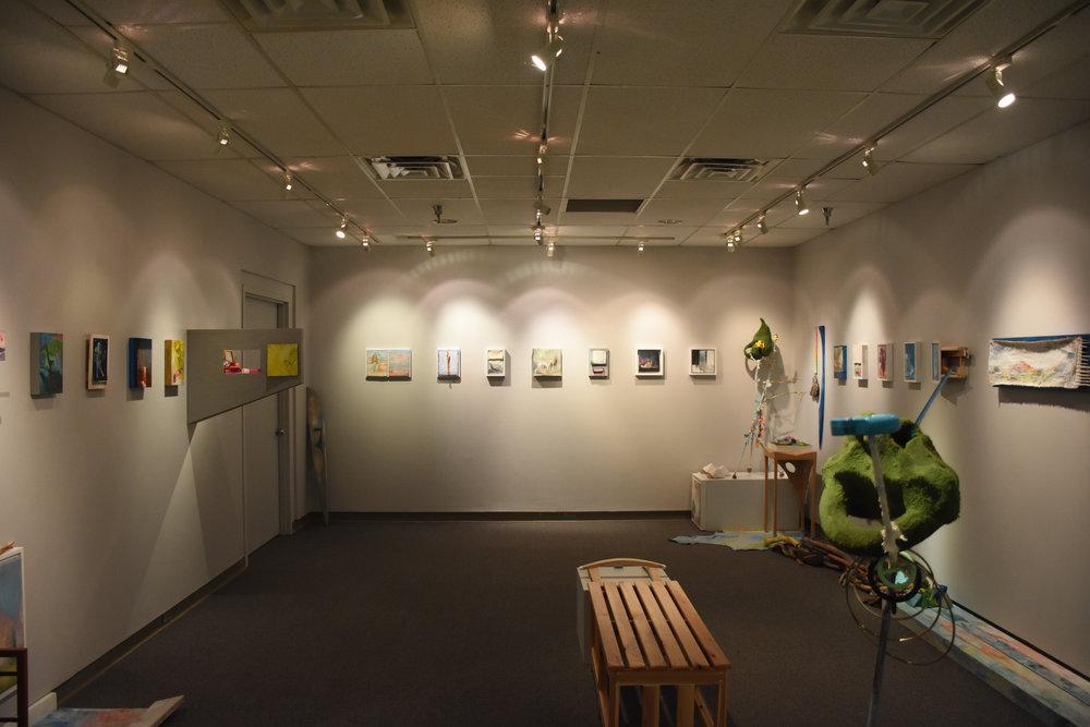 Union_Gallery_Show_2017-35.JPG