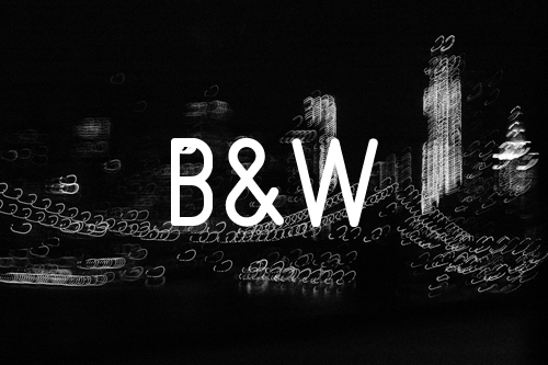 B&W (NEW).jpg