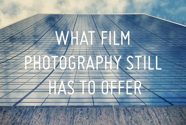 WHAT FILM PHOTOGRAPHY.jpg