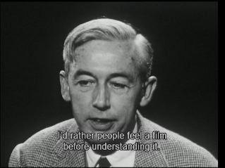 Bresson Feel a Film.jpg