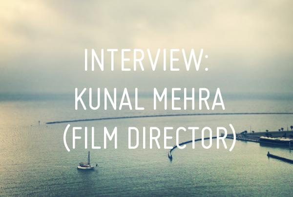 KUNAL INTV.jpg