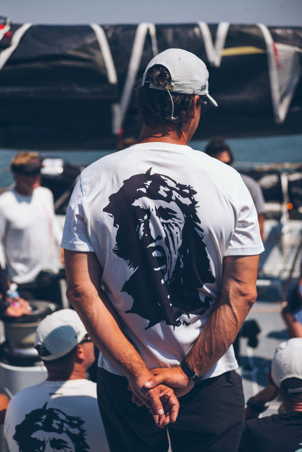 Homeport_Comanche Shirt Detail.jpg