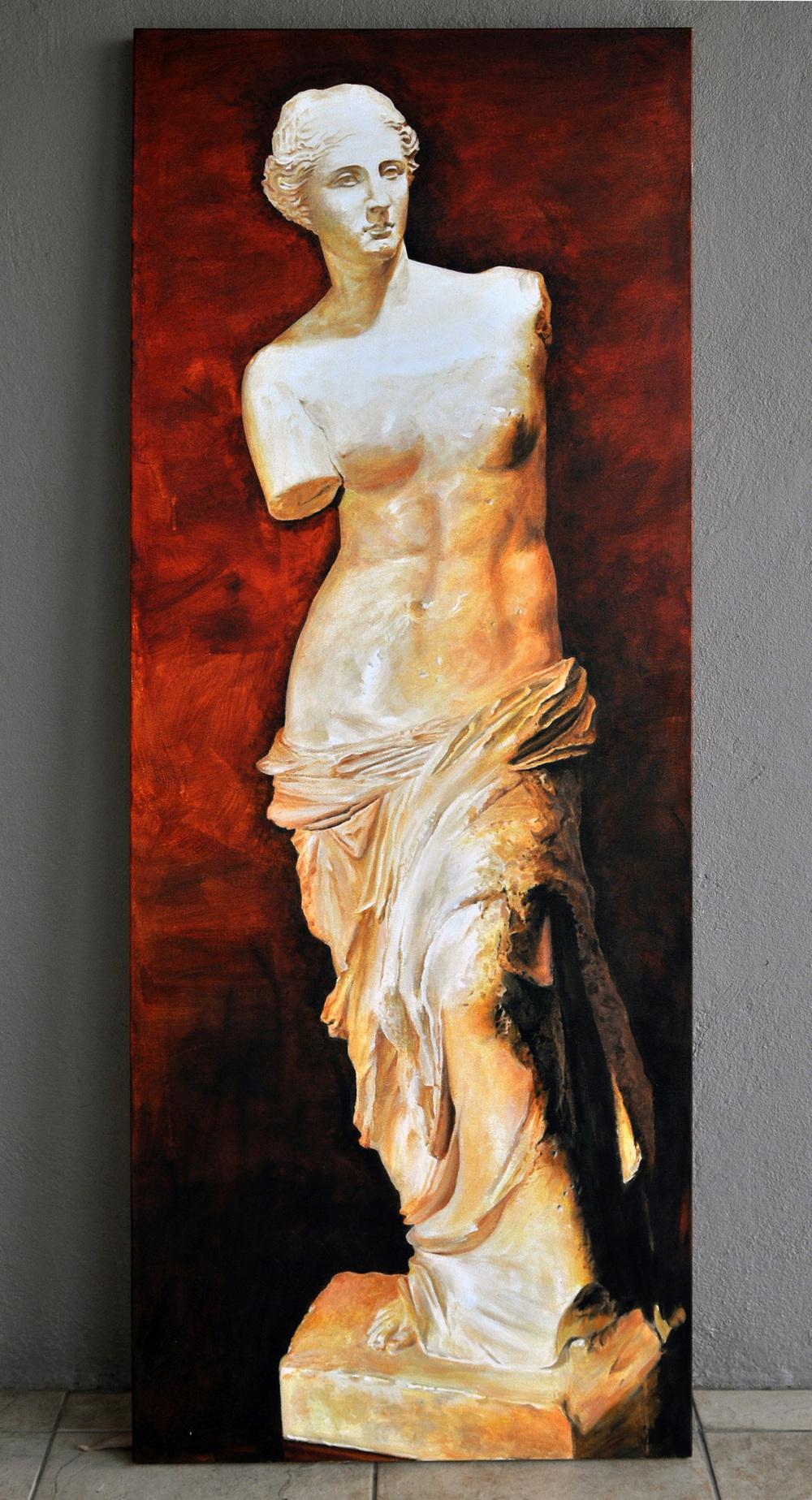 Aphrodite-T&T_Acrylic-on-Ca.jpg