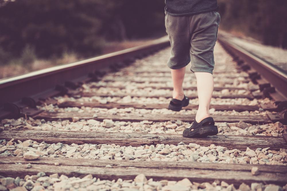 child on tracks.jpg