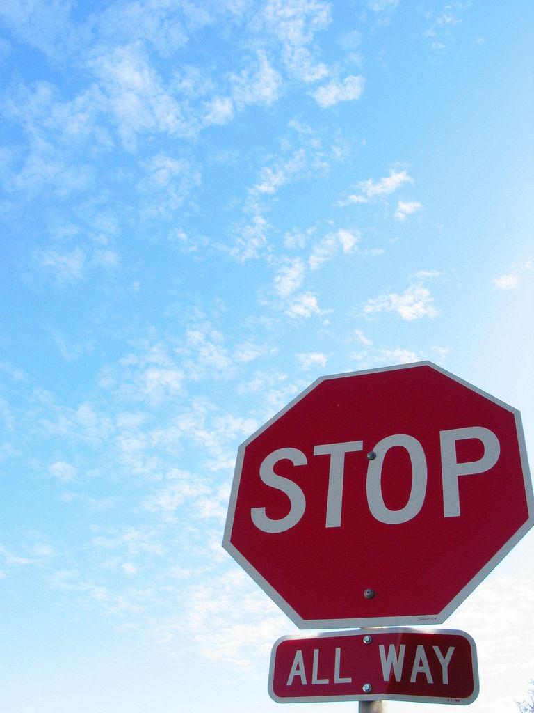 stop sign 768x1024.jpg