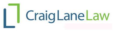 CLL logo - 380x106px.jpg