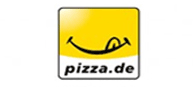 pizza.de.png