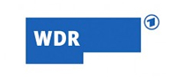 WDR.png