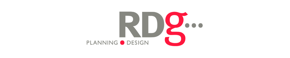 rdg_logo_wide.jpg