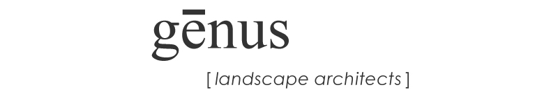 genus logo grey_400dpi_wide.jpg