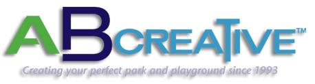 ABcreative Logo