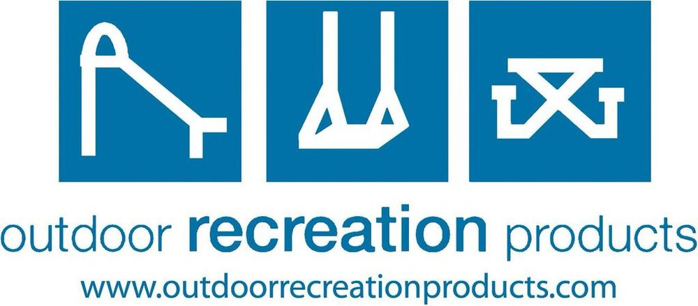 Outdoor Recreation Products