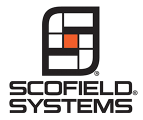 LM Scofield Systems