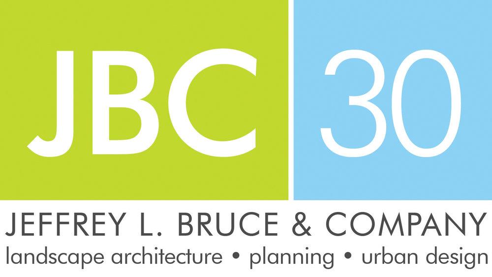 Jeffrey L. Bruce & Company LLC Logo