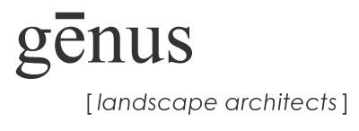 genus logo grey_400dpi.jpg