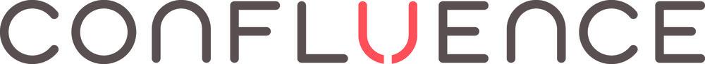 Confluence_Logo-CMYK.jpg