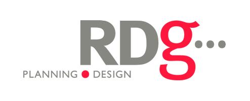 rdg_logo_whiteborder.jpg