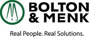 Bolton-Menk_RGB.jpg