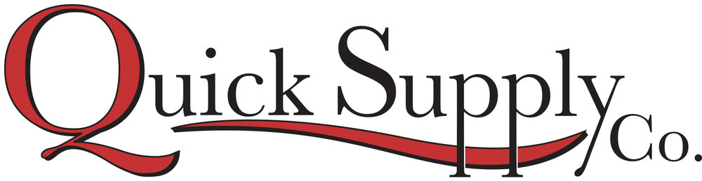 QuickSupply_Logo.jpg