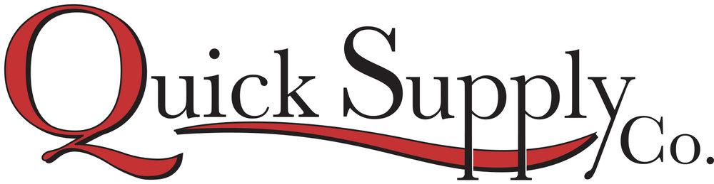 QuickSupply_Logo.jpg