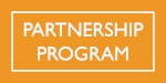 Partnership Program Button-01.png
