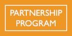 Partnership Program Button-01.png