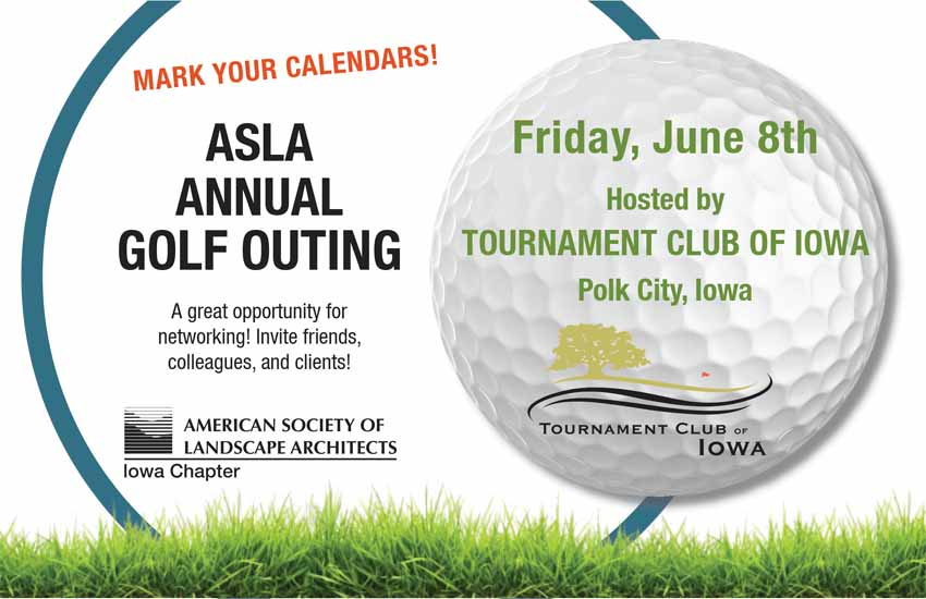 Golf Outing Save The Date Flyer_2018 copy.jpg