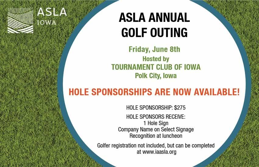100_Golf Outing Sponsorship_2018.jpg