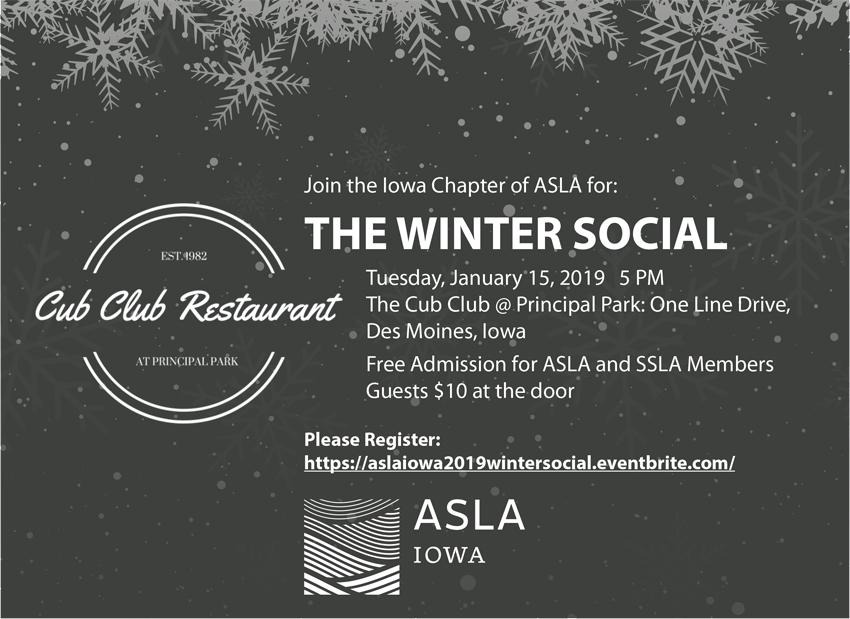 Winter Social Flyer 2019.jpg