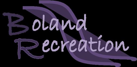 Boland Recreation logo, 2017.jpg