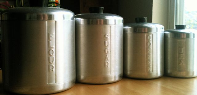 aluminum canisters.jpg