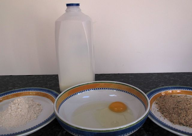ingredients for chicken cutlets.jpg