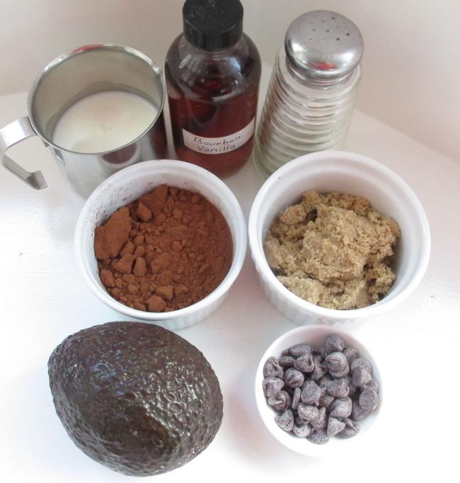 20140115chocolatepuddingingredients.jpg