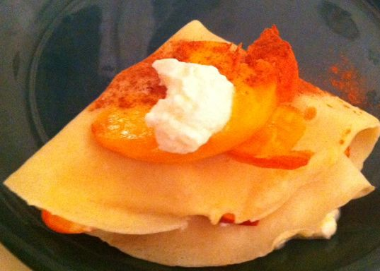 crepe - with peaches & cream.jpg