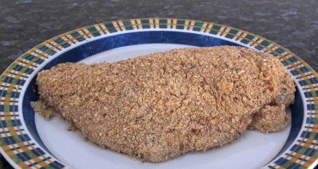 breaded cutlet - ready to cook.jpg