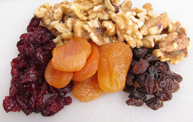 baked apple - fruits  nuts.jpg