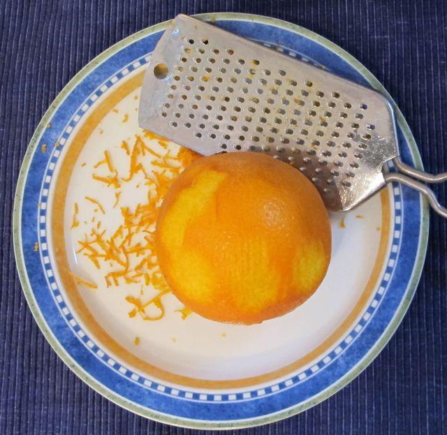 bread pudding - orange zest.jpg
