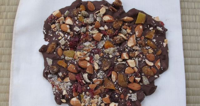 chocolate bark - taken off foil.jpg