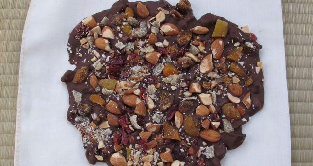 chocolate bark - taken off foil.jpg