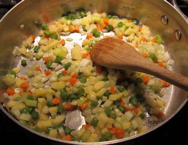 pot pie - cooking veggies.jpg