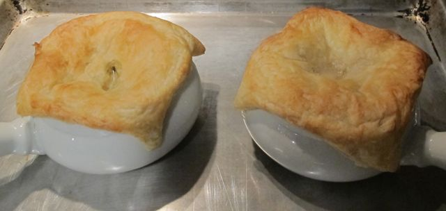 pot pie - just out of oven.jpg