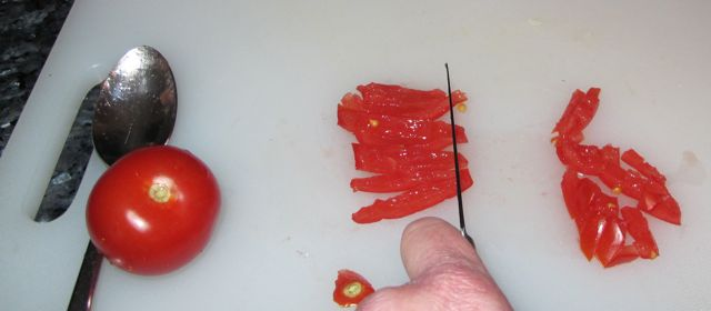 guacamole - cutting tomatoes.jpg