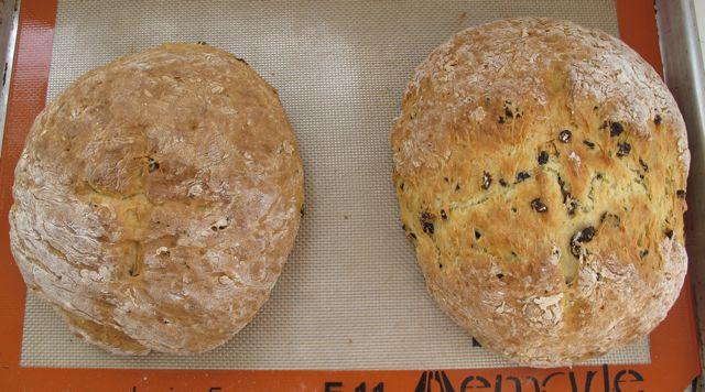 soda bread - done on cookie sheet.jpg