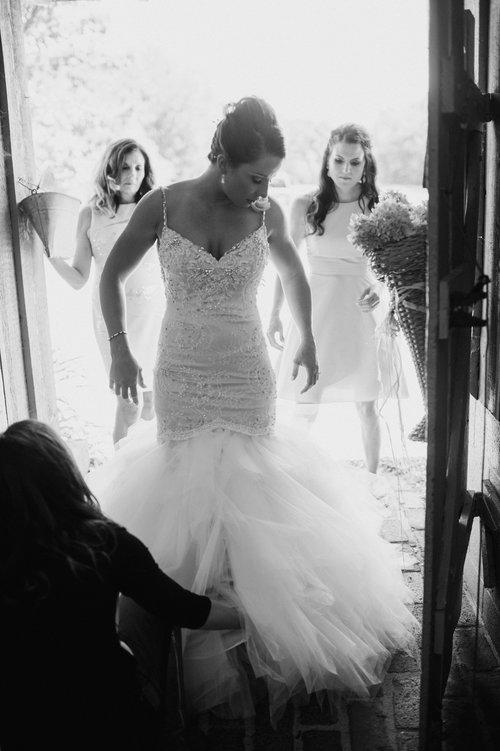 Weddings bel amour events event planner wichita ks dsc6086g solutioingenieria Image collections