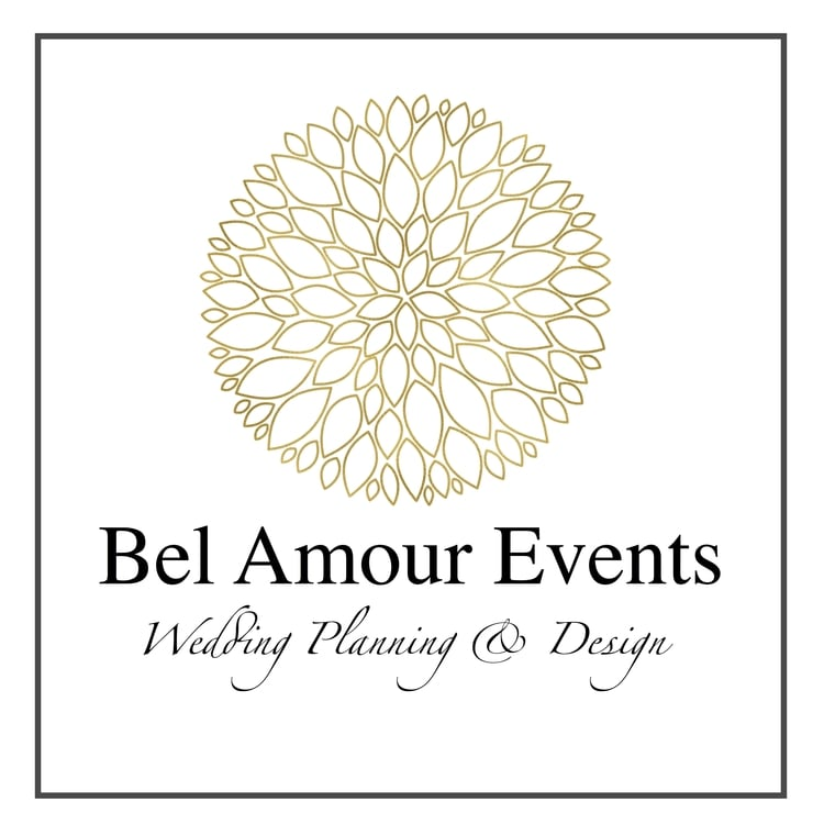 Bel Amour Events