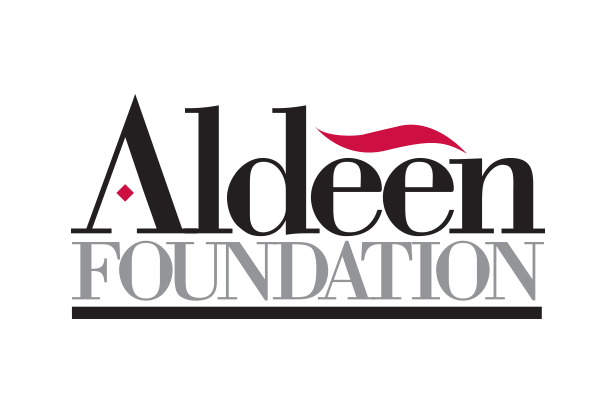 Aldeen Foundation - 1991