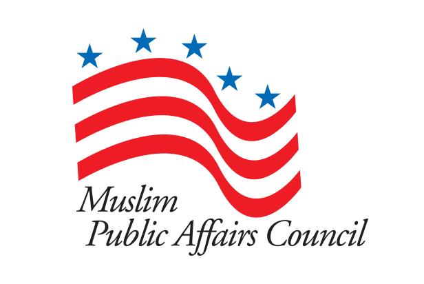 Muslim Public Affairs Council - 1988